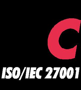 EIC - ISO_IEC 27001 - SI_Empresa Certificada